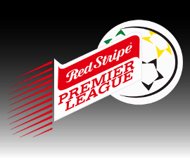 National Premier League Logo
