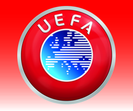 World Cup Qualifying Logo